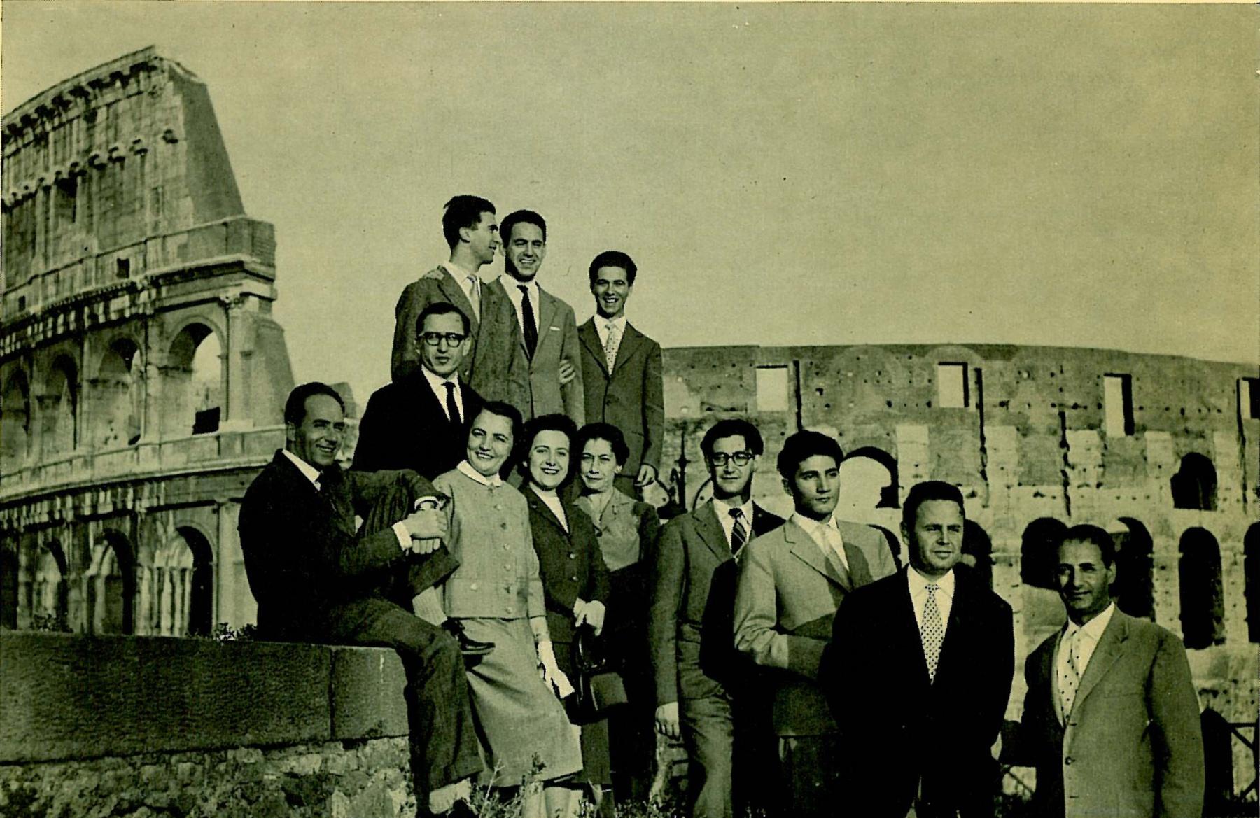 imusici1951