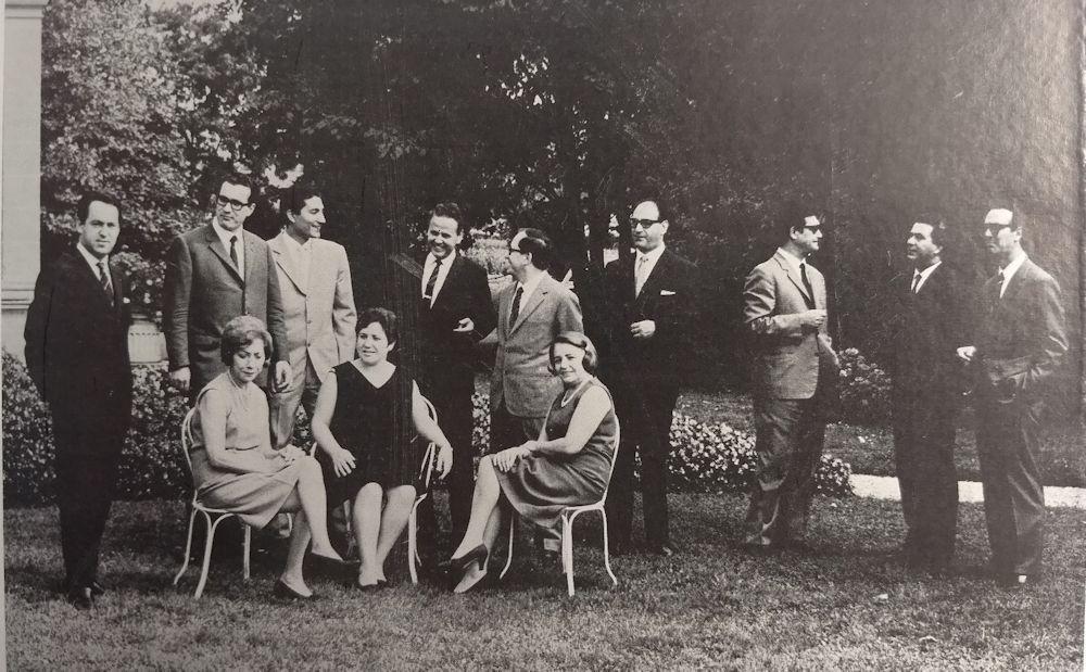 imusici1965