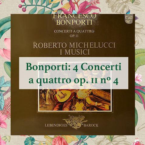 bonporti4