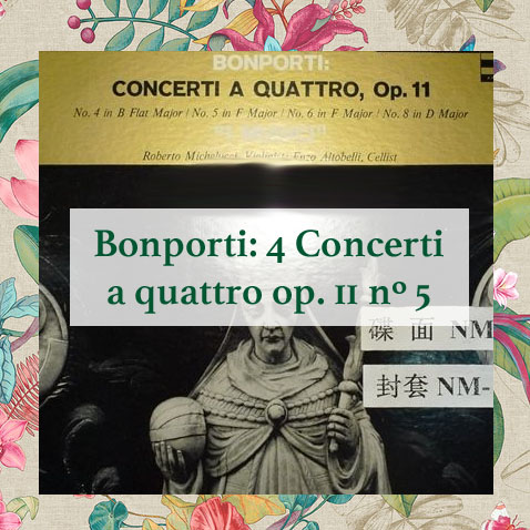 bonporti5