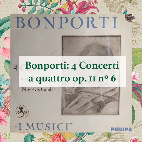 bonporti6