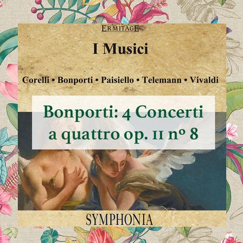bonporti8