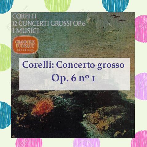 corelli1