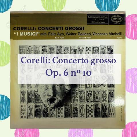 corelli10