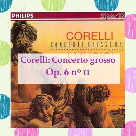 corelli11