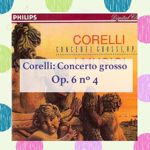 corelli4