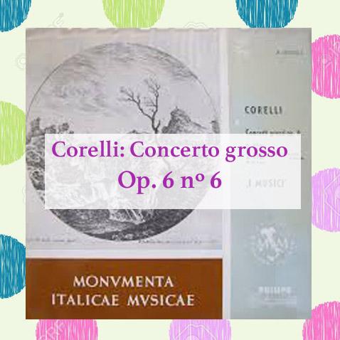 corelli6