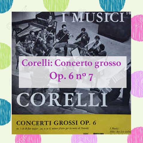 corelli7