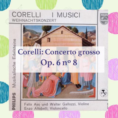 corelli8